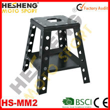 CHINA Hesheng 2015 NEW MOTOCROSS MOTOCYCLE STAND WITH BOTTOM PRICE