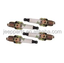 Spark Plugs For Chrysler Sebring Dodge Charger Intrepid Stratus Viper 3032 RE10PMC5
