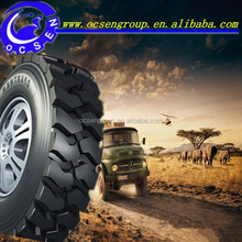 good promotion good discount truck tyres prices radial tire haida tires 1100r20 1200r20