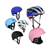 german open face safety helmet scooter bicycle cycling helmet vintage adult women abs mountain rode bike helmet factory