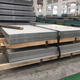 hot rolled stainless steel plates EN / DIN 1.4021 ( X20Cr13 ), 1.4028 ( X30Cr13 ), 1.4031 ( X39Cr13 ) and 1.4034 ( X46Cr13 )