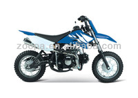 70CC DIRT BIKE WITH CHEAP PRICE