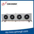 Evaporator Sell By Factory Directly DJ series