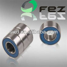 2013 HOT SALE Power Tools bearing 6200 2RS