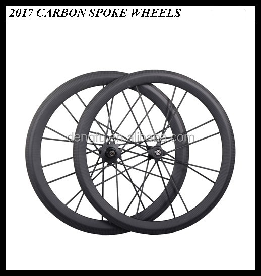 DT350 carbon hub wheelset full carbon spokes 16*20h 700c road/cyclocross/tt bike wheelset