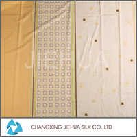2016 innovative product twill fabric for making bed sheets