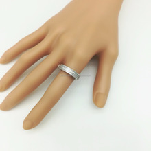 Ladies Finger Latest 2 Gram Gold Ring Jewelry Designs for Girls