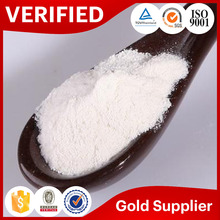 Price Pure Bulk Raw Materials Powder Aspirin
