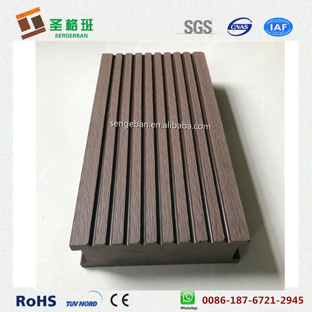Eco-friendly wpc Decking,DIY Wpc Flooring,cheap price wpc outdoor flooring