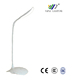 led reading light Dimmable LED Desk Lamp (energy saving, 3-Level Dimmer Cool White Light,, 2016, 5W),led desk lamp adjustable