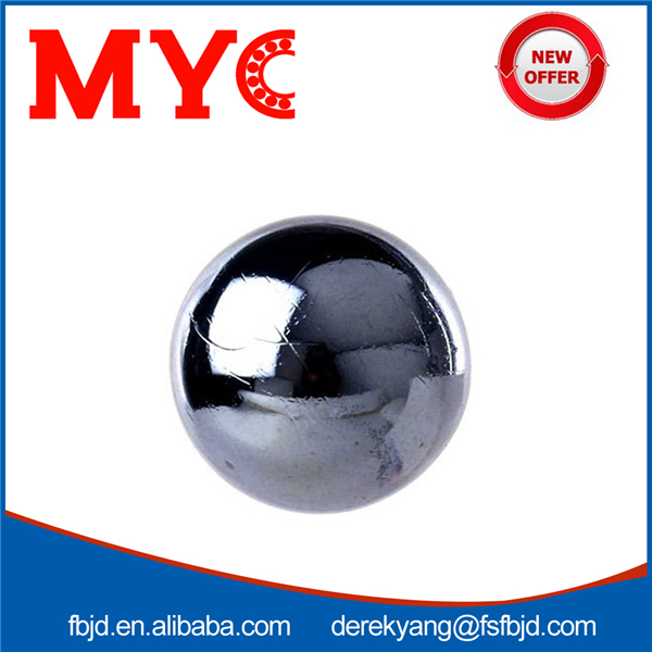 Good quality precision cnc machining car milling compound processing stainless steel ball joint