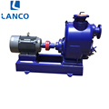 Electric Motor Pumps, Motor Pumps
