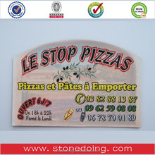Promotional Magnetic Business Cards /Custom OEM Business Cards Fridge Magnet/Souvenir Business Card Fridge Magnet