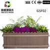 High Quality Wpc Decking Home Garden