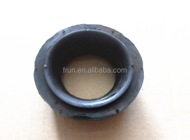A220 327 00 81 W220 buffer of shock absorber buffer rubber air suspension buffer for mercedes OEM:2203270081mercedes spare parts