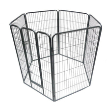 Heavy Duty Dog exercise playpen