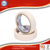 House Wall Painting Fine Line Masking Tape