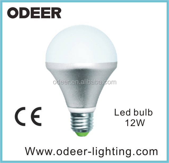 ODEER led bulb 3W 5W 7W 9W 12W led lighting