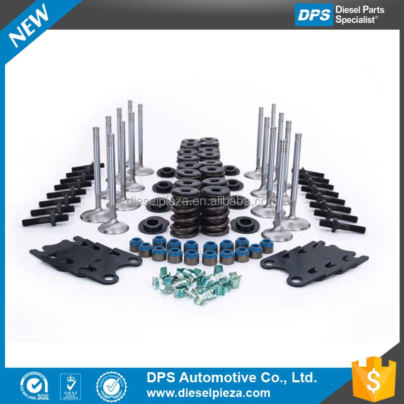 Hot selling Valve train system with great price