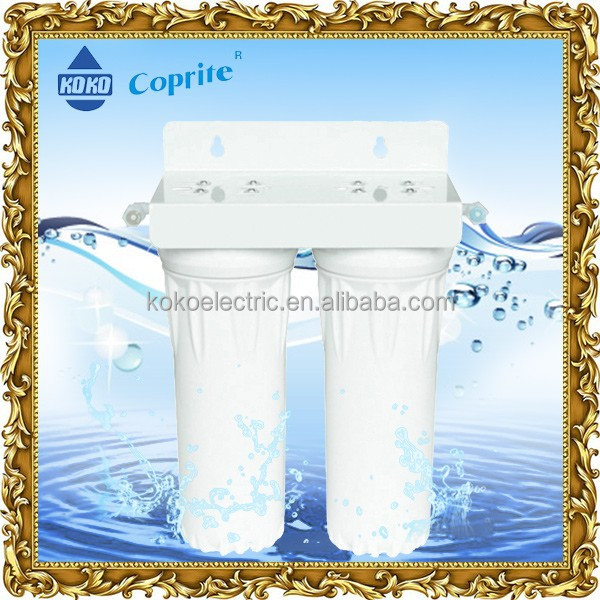 chinese imports wholesale ozone water purifier