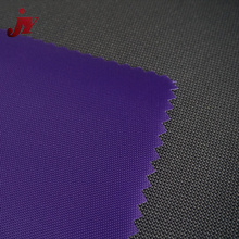 Jinyi Made in china Well made pvc coated waterproof 600D Polyester oxford fabric for luggage use