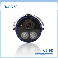 Best selling hisilicon high fps web cheap outdoor ip camera with higher cost performance from china factory wholesale