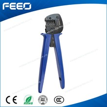 Reasonable price Recyclable pneumatic crimping tool