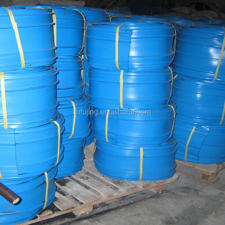 wholesale water stopper price in China