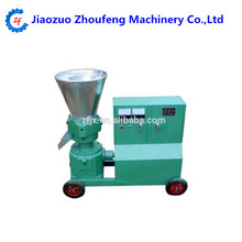 6mm wood pellet mill machine horse sheep deer pig chicken rabbit feeds pellets making machine