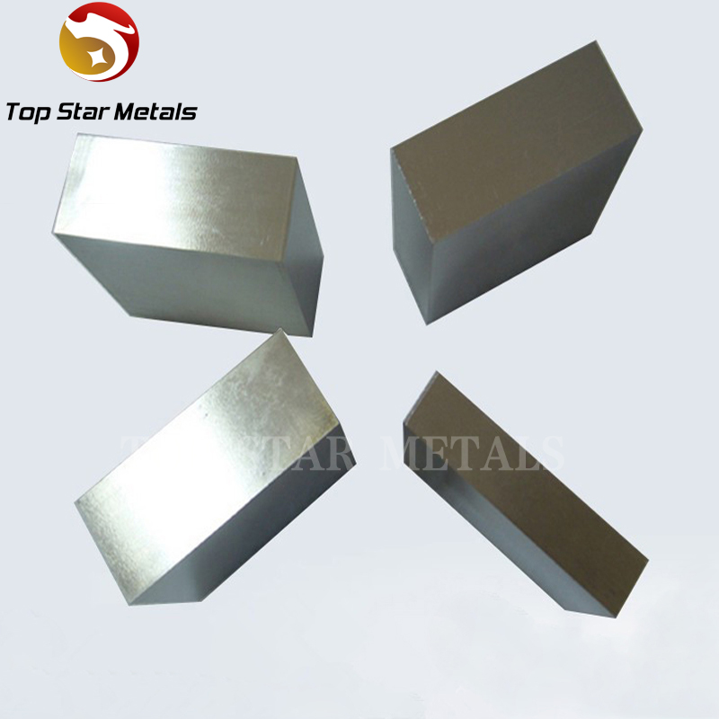 The Manufacturer of Zirconium Sheet / Wire / Rod / Plate / Bar zirconium sheet