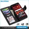 High Quality Flip Cover Leather BLU Cell Phone Cases For BLU VIVO 5R