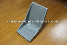 City Bus Plastic Injection Moulding Chair