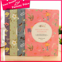 New Arrival Spring Cute Stationery Fine