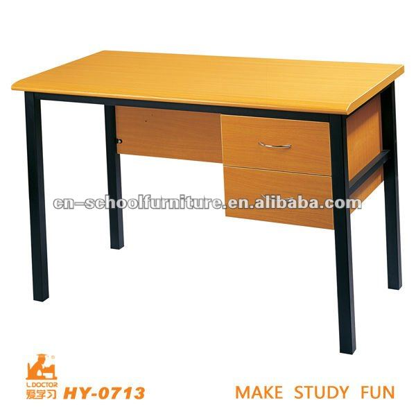 lecture stand,teacher table