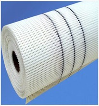 Anping Factory professional Hot sale low price high quality fiberglass mesh