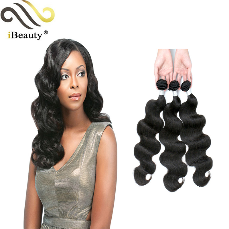 Wholesale Brand Name Extension Online Buy Best Brand Name