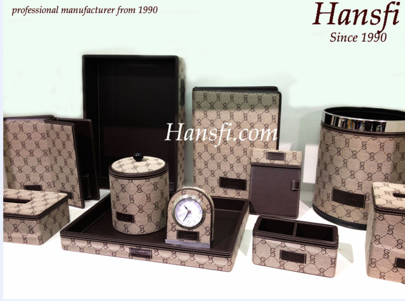2013 new style land leather products