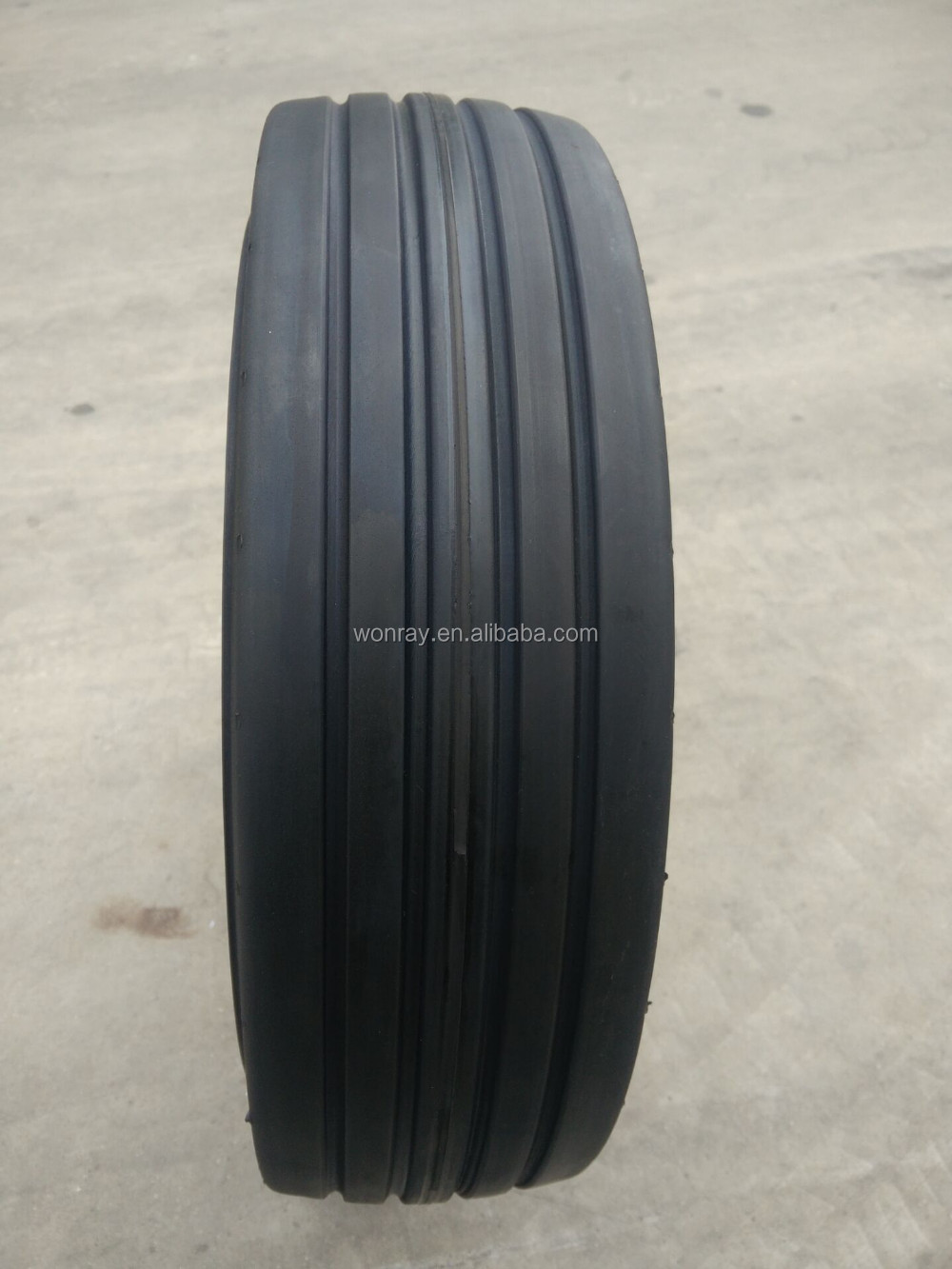 airless cushion aircraft tires for sale solid tire. Black Bedroom Furniture Sets. Home Design Ideas