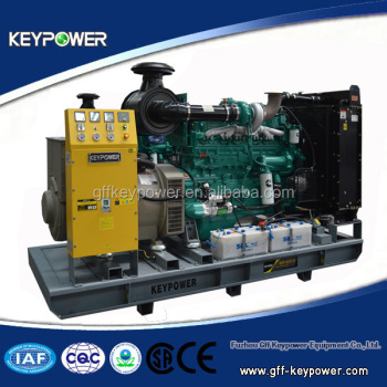 keypower honda open type generator lowes 2015 new