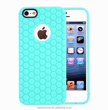 For iphone 6 Soft Silicone Phone Case Cover, for apple iphone 6 Silicon Back Skin, for iphone 6 Slim Back Cover
