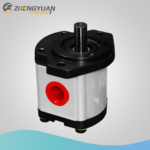 G2 Hydraulic Gear Pump for forklift crane shimadzu kayaba pump price