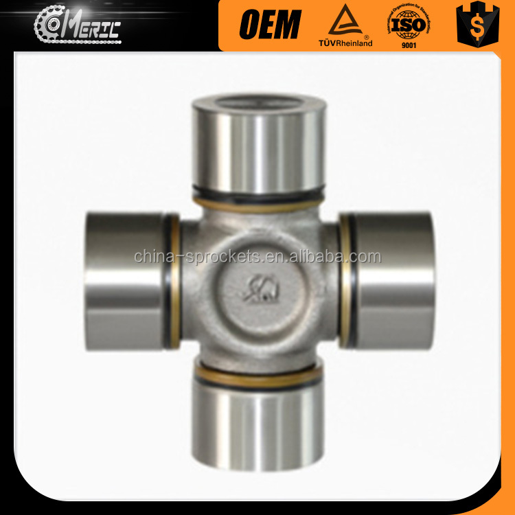 Reasonable Price Stainless Steel Universal Joint For Tractor