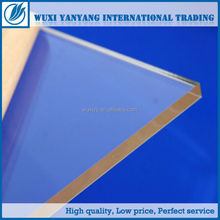 High quality low cost factory direct sales Thick 10mm Pmma Acrylic Sheet
