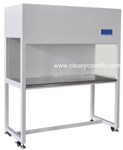 H14 HEPA filter Vertical laminar flow clean bench for Clean Room