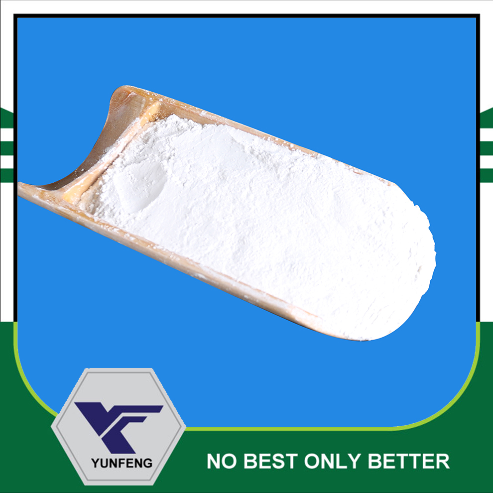 industry grade white powder calcium carbonate precipitated light