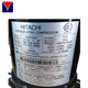 Standard type 4hp 380V/3PH/50HZ hitachi scroll compressor 403DH-64C2