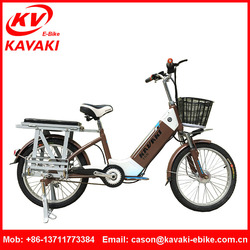 Guangzhou Lowest Price Factory Direct Sale Kids Motorcycle Electric Tricycle Kids Mini Electric Motorcycle For Sale