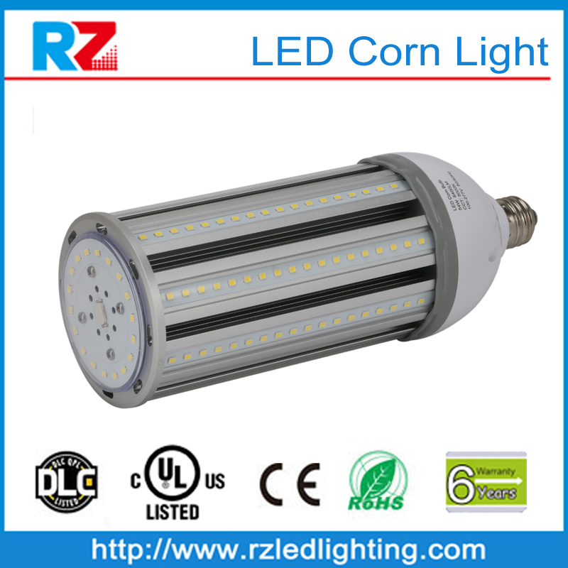 Corn Lights Type and Bulb Lights Item Type high power g24 led lamp