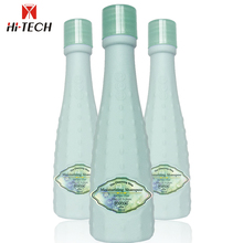 Professional Silicone - free Hair care shampoo Manufacturer OEM Private Label Strenth Moisturizing Nourishing Hair Shampoo