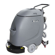 FS17F Cleaning Machine with cable